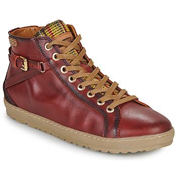 Ψηλά Sneakers Pikolinos LAGOS 901