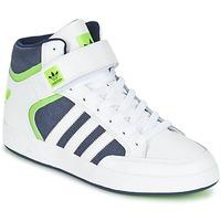 Ψηλά Sneakers adidas Originals VARIAL MID