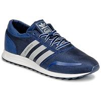 Παπούτσια Άνδρας Χαμηλά Sneakers adidas Originals LOS ANGELES MARINE