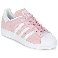 Χαμηλά Sneakers adidas Originals SUPERSTAR W