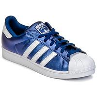 Χαμηλά Sneakers adidas Originals SUPERSTAR