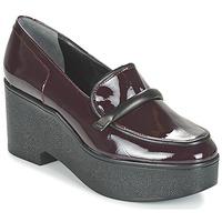 Παπούτσια Γυναίκα Μοκασσίνια Robert Clergerie XOCOLE Bordeaux
