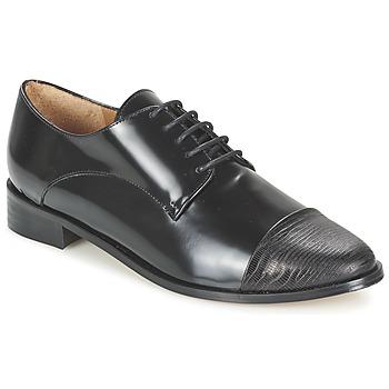 Smart shoes Emma Go SHERLOCK