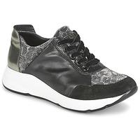 Χαμηλά Sneakers Tosca Blu EDEN