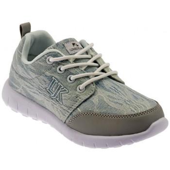 Παπούτσια Παιδί Χαμηλά Sneakers Lumberjack  Multicolour