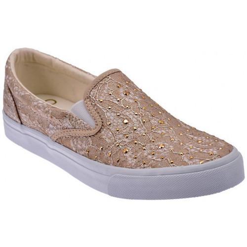 Παπούτσια Γυναίκα Slip on Liu Jo