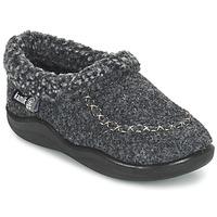 Παπούτσια Αγόρι Παντόφλες KAMIK COZYCABIN2 Grey