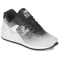 Χαμηλά Sneakers New Balance MRT580
