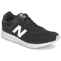 Χαμηλά Sneakers New Balance MFL574