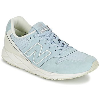 Xαμηλά Sneakers New Balance WRT96