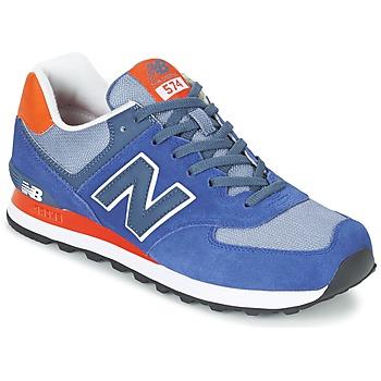 Χαμηλά Sneakers New Balance ML574