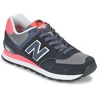 Χαμηλά Sneakers New Balance WL574