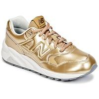 Χαμηλά Sneakers New Balance WRT580