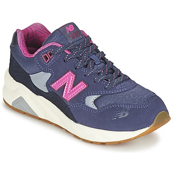 Xαμηλά Sneakers New Balance KL580