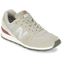 Χαμηλά Sneakers New Balance WR996