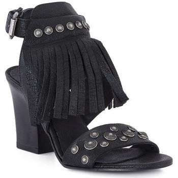 Σανδάλια Juice Shoes SANDALO PAMPLONA