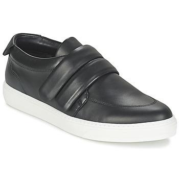 Παπούτσια Γυναίκα Χαμηλά Sneakers Sonia Rykiel SPENDI Black