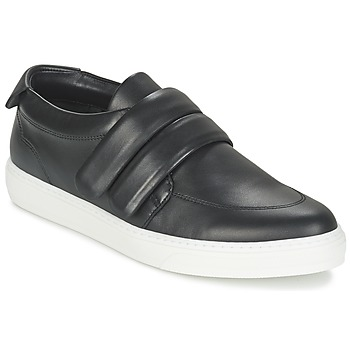 Xαμηλά Sneakers Sonia Rykiel SPENDI ΣΤΕΛΕΧΟΣ: Δέρμα & ΕΠΕΝΔΥΣΗ: Δέρμα & ΕΣ. ΣΟΛΑ: Δέρμα & ΕΞ. ΣΟΛΑ: Καουτσούκ