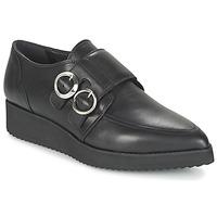 Παπούτσια Γυναίκα Derby Sonia Rykiel SOLIMOU Black