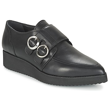 Smart shoes Sonia Rykiel SOLIMOU