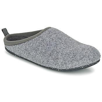 Παπούτσια Γυναίκα Παντόφλες Camper WABI Grey