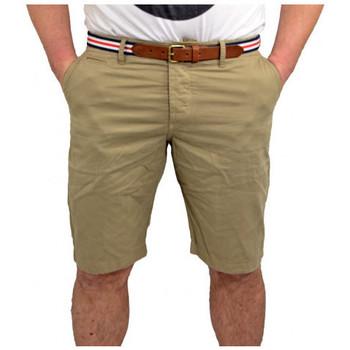 Shorts & Βερμούδες Jack Jones –