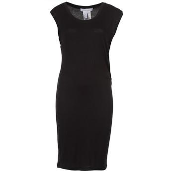 Υφασμάτινα Γυναίκα Κοντά Φορέματα BCBGeneration 616940 Black