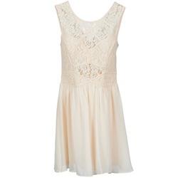 Κοντά Φορέματα BCBGeneration 617574