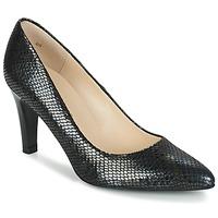 Παπούτσια Γυναίκα Γόβες Peter Kaiser PENELOPE Black