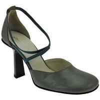 Παπούτσια Γυναίκα Σανδάλια / Πέδιλα Alternativa  Multicolour