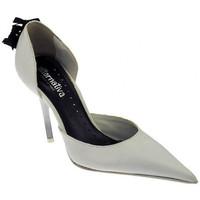 Παπούτσια Γυναίκα Σανδάλια / Πέδιλα Alternativa