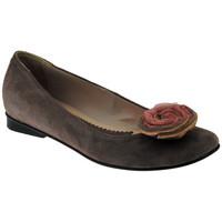 Παπούτσια Γυναίκα Μπαλαρίνες Alternativa