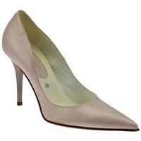 Παπούτσια Γυναίκα Γόβες Alternativa