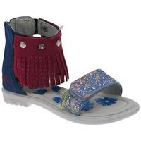 Παπούτσια Κορίτσι Σανδάλια / Πέδιλα Lulu