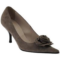Παπούτσια Γυναίκα Γόβες Alternativa  Multicolour