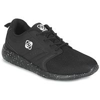 Παπούτσια Παιδί Χαμηλά Sneakers Freegun FAKIR Black