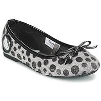 Παπούτσια Κορίτσι Μπαλαρίνες Hello Kitty BULIA SS E Grey