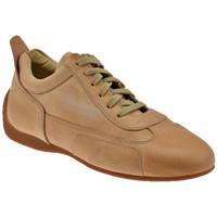 Παπούτσια Άνδρας Χαμηλά Sneakers Bocci 1926  Beige