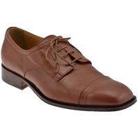 Παπούτσια Άνδρας Richelieu Bocci 1926  Brown
