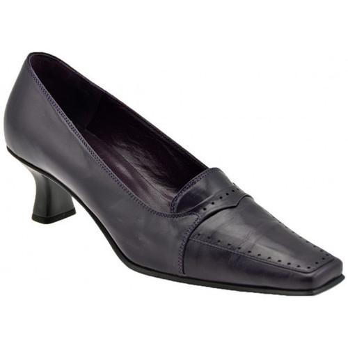 Παπούτσια Γυναίκα Γόβες Bocci 1926  Violet