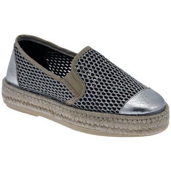 Παπούτσια Γυναίκα Slip on Trash Deluxe