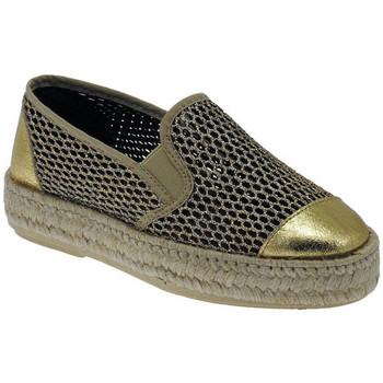 Παπούτσια Γυναίκα Εσπαντρίγια Trash Deluxe