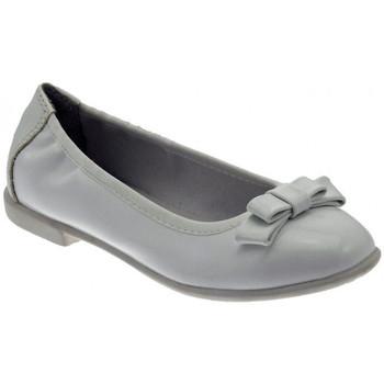 Παπούτσια Κορίτσι Μπαλαρίνες Lelli Kelly