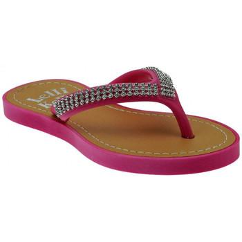 Παπούτσια Κορίτσι Σαγιονάρες Lelli Kelly