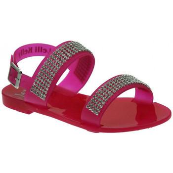 Παπούτσια Παιδί Σανδάλια / Πέδιλα Lelli Kelly
