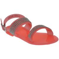 Παπούτσια Παιδί Σανδάλια / Πέδιλα Lelli Kelly  Multicolour