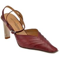 Παπούτσια Γυναίκα Γόβες Latitude  Red