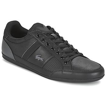 Xαμηλά Sneakers Lacoste CHAYMON 316 1