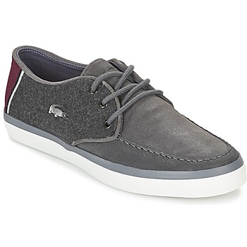 Boat shoes Lacoste SEVRIN 316 3