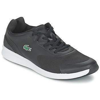 Παπούτσια Άνδρας Χαμηλά Sneakers Lacoste LTR.01 316 1 Black